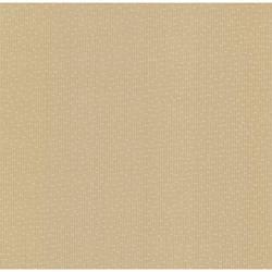 Alton Beige Geometric Texture 493-ATB029
