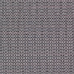 Anzac Purple Abstract Herringbone Texture 493-ATB034