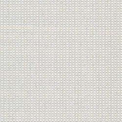 Anzac Silver Abstract Herringbone Texture 493-ATB035