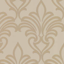 Arras Gold New Damask 493-ATB047