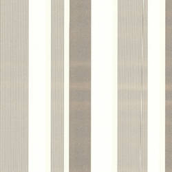 Amira Stripe Ivory Horizontal Multi Stripe 493-ITB031