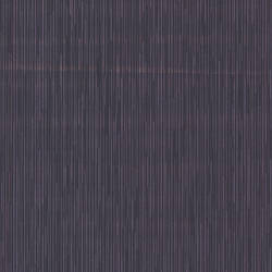 Ararat Purple Textured Stripe 493-ITB044