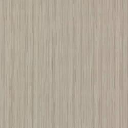 Aeneas Stripe Silver Textured Pinstripe 493-ITB045