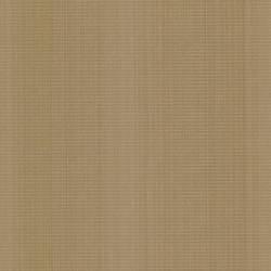Ackley Gold Stitch Vignette Texture 493-ITB052