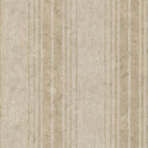 Conetta Bronze Multi Stripe Texture 672-20039