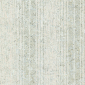 Conetta Light Green Multi Stripe Texture 672-20040