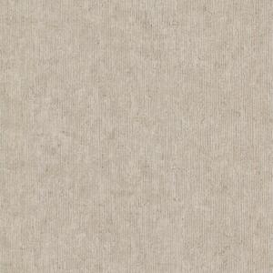 Aliotta Bronze Stripe Texture 672-20043