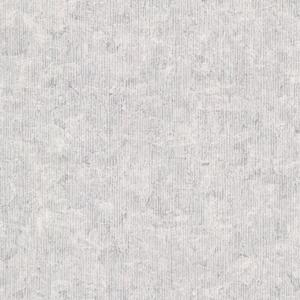 Aliotta Lavender Stripe Texture 672-20046