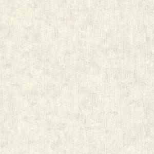 Aliotta Cream Stripe Texture 672-20047