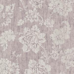 Giardina Lavender Floral Trail 672-20048