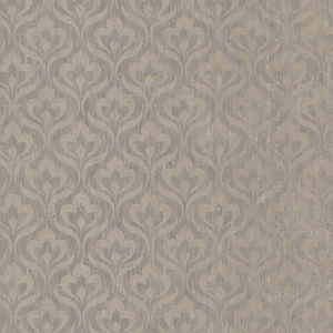 Toscana Grey Peacock Ogee 672-20055