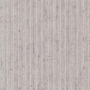 Marsella Lavender Textured Pinstripe 672-20060