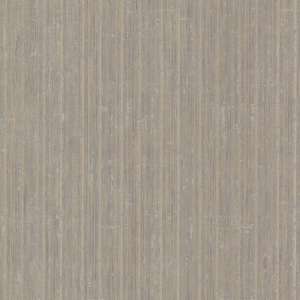 Marsella Grey Textured Pinstripe 672-20061