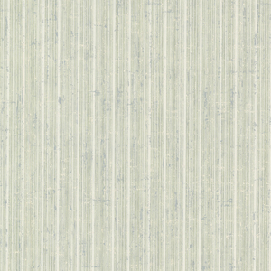 Marsella Light Green Textured Pinstripe 672-20062