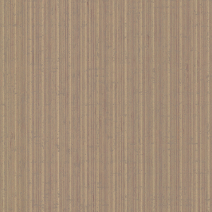 Marsella Bronze Textured Pinstripe 672-20063