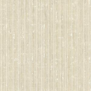 Marsella Beige Textured Pinstripe 672-20064