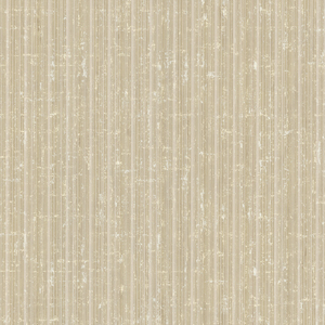 Marsella Gold Textured Pinstripe 672-20065