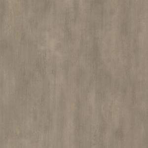 Senese Pewter Blotch Texture 672-20082