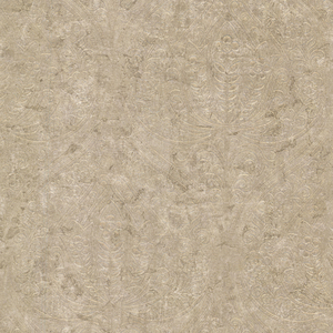 Paolina Bronze Embossed Large Damask 672-20090
