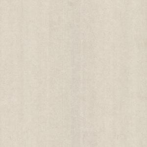 Calabria Cream Ornate Texture 672-58486