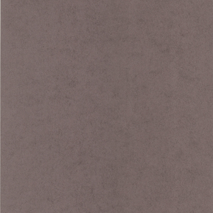 Calabria Taupe Ornate Texture 672-66573