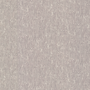 Aliotta Taupe Stripe Texture 672-20044
