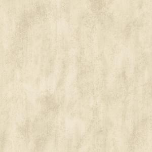 Senese Beige Blotch Texture 672-20084