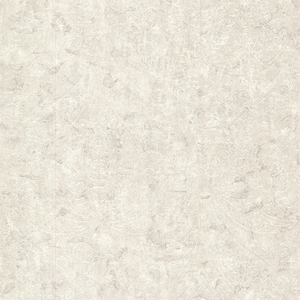 Paolina Light Grey Embossed Large Damask 672-20091