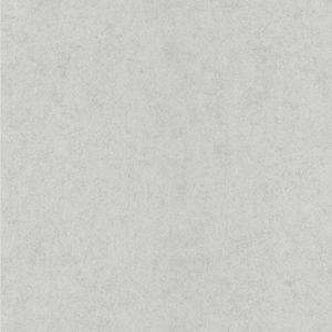 Calabria Grey Ornate Texture 672-58480