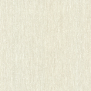 Hera Neutral Stria Texture 484-68035