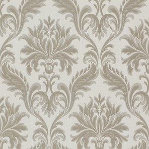 Orpheus Pewter Valiant Damask 484-68038