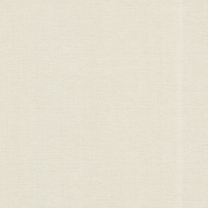 Ramses Light Grey Woven Texture 484-68031