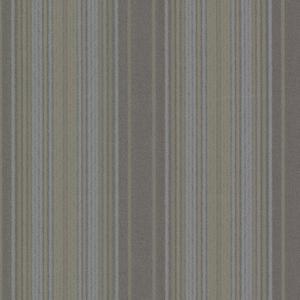 Rhods Charcoal Zig Zag Stripe 484-68032