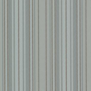 Rhods Sage Zig Zag Stripe 484-68033