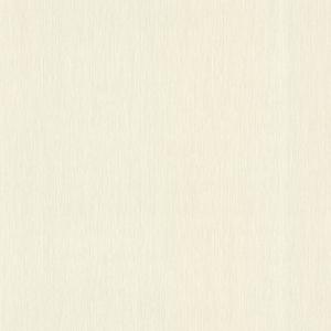 Hera Beige Stria Texture 484-68034