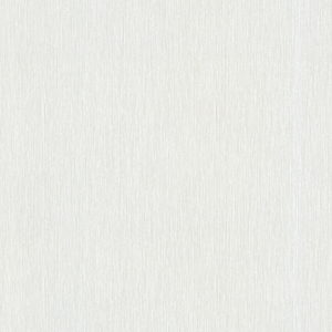 Hera Light Grey Stria Texture 484-68036