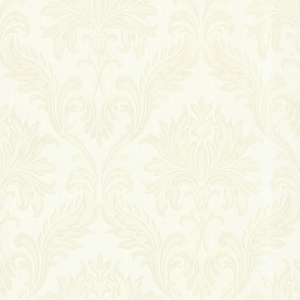 Orpheus Cream Valiant Damask 484-68040