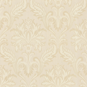 Orpheus Gold Valiant Damask 484-68042