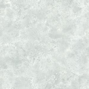 Aspasia Slate Distressed Texture 484-68043