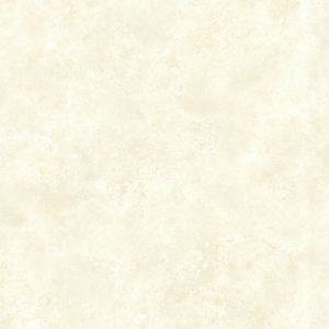 Aspasia Cream Distressed Texture 484-68047