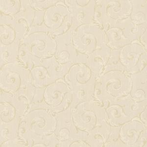 Eros Gold Flowing Scroll 484-68048