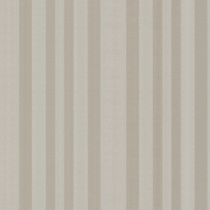 Apollo Pewter Tweed Stripe 484-68050