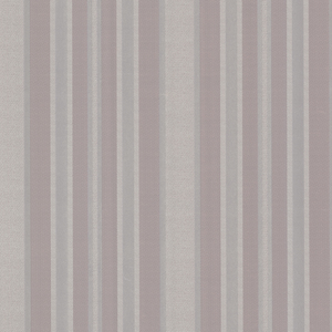 Apollo Purple Tweed Stripe 484-68051