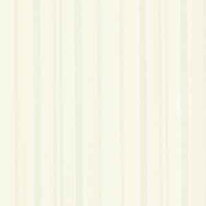 Apollo Cream Tweed Stripe 484-68052
