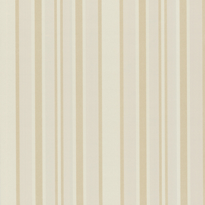 Apollo Gold Tweed Stripe 484-68054