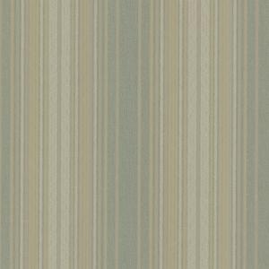 Rhods Green Zig Zag Stripe 484-68092