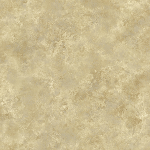 Aspasia Gold Distressed Texture 484-68094