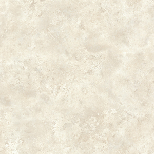 January Taupe Distressed Texture 484-68072
