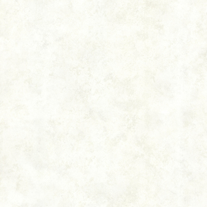 January White Distressed Texture 484-68073