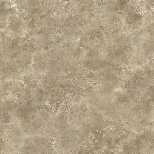 January Brown Distressed Texture 484-68074